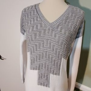BCBGGeneration SWEATER